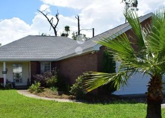 Pre Foreclosure in Panama City 32405 WINDY LN - Property ID: 1773251315