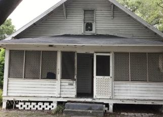 Pre Foreclosure in Lakeland 33803 W HANCOCK ST - Property ID: 1773260518