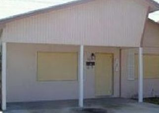 Pre Foreclosure in West Palm Beach 33404 W 1ST ST - Property ID: 1773282870