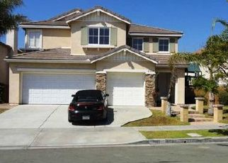 Pre Foreclosure in San Diego 92154 SURFWOOD LN - Property ID: 1773345487