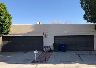 Pre Foreclosure in Yuma 85364 W 13TH ST - Property ID: 1773519809