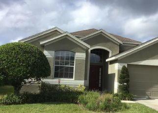 Pre Foreclosure in Winter Springs 32708 TAVESTOCK LOOP - Property ID: 1773888576
