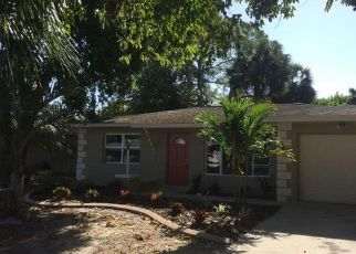 Pre Foreclosure in Port Charlotte 33948 YALE AVE - Property ID: 1773892970