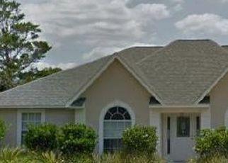 Pre Foreclosure in Navarre 32566 COSTA VERDE CT - Property ID: 1773896906