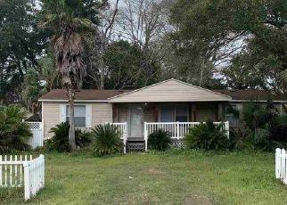 Pre Foreclosure in Pensacola 32505 W MICHIGAN AVE - Property ID: 1773987104