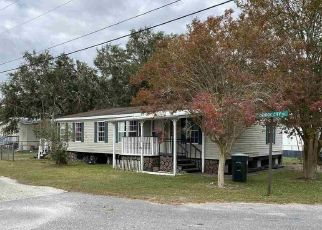 Pre Foreclosure in Pensacola 32506 BRIDGE CITY DR - Property ID: 1773993689