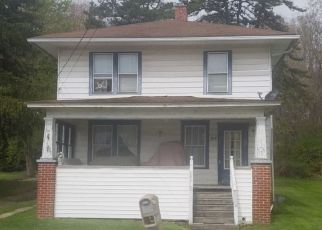 Pre Foreclosure in Knox 16232 S MAIN ST - Property ID: 1774016913