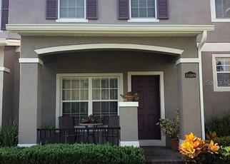 Pre Foreclosure in Orlando 32832 CITRUSWOOD DR - Property ID: 1774031800