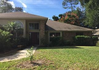 Pre Foreclosure in Orlando 32836 BAY VISTA ESTATES BLVD - Property ID: 1774038358