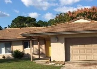 Pre Foreclosure in Orlando 32821 WAGNER DR - Property ID: 1774041873