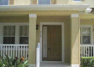 Pre Foreclosure in Orlando 32827 CARDINAL MEADOW TRL - Property ID: 1774049752