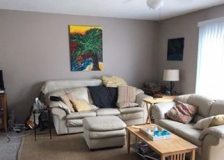 Pre Foreclosure in Destin 32541 HIGHWAY 98 E - Property ID: 1774085669