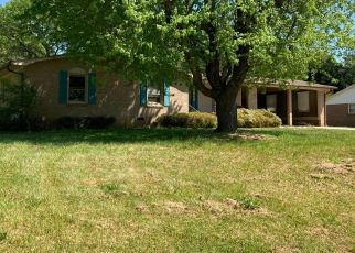 Pre Foreclosure in Monroe 28112 BROOKGREEN DR - Property ID: 1774146542