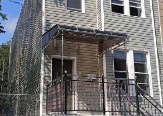 Pre Foreclosure in Brooklyn 11208 ESSEX ST - Property ID: 1774184647