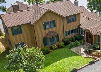 Pre Foreclosure in Honeoye 14471 MEADOW CREEK LN - Property ID: 1774264350