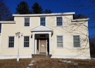 Pre Foreclosure in Voorheesville 12186 STATE FARM RD - Property ID: 1774282757