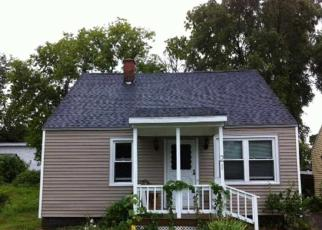 Pre Foreclosure in Albany 12205 HIGHLAND AVE - Property ID: 1774286694