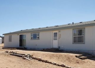 Pre Foreclosure in Hackberry 86411 E WISDOM LN - Property ID: 1774435606