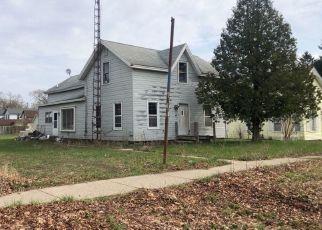 Pre Foreclosure in Hart 49420 E JEFFERSON ST - Property ID: 1774482912