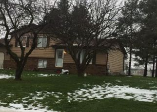 Pre Foreclosure in Clio 48420 VALLEY CHURCH DR - Property ID: 1774485534