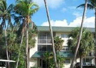 Pre Foreclosure in Key Biscayne 33149 GALEN DR - Property ID: 1774489477