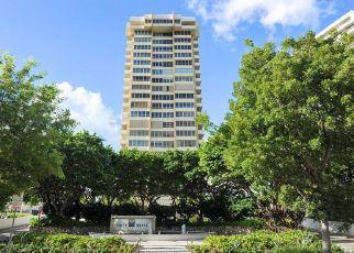Pre Foreclosure in Miami Beach 33139 ISLAND AVE - Property ID: 1774503487