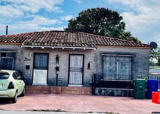 Pre Foreclosure in Miami 33135 SW 1ST ST - Property ID: 1774504359