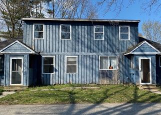 Pre Foreclosure in Kittery 03904 GOODRICH ST - Property ID: 1774541140
