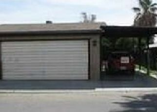Pre Foreclosure in Bakersfield 93307 PACHECO RD SPC 213 - Property ID: 1774624368