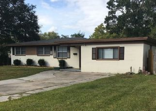 Pre Foreclosure in Jacksonville 32210 BARMER DR - Property ID: 1774668610