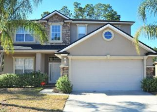 Pre Foreclosure in Jacksonville 32225 CANDLEBARK DR - Property ID: 1774669934