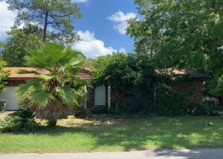 Pre Foreclosure in Green Cove Springs 32043 N HIGHLAND AVE - Property ID: 1774740880
