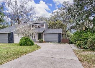 Pre Foreclosure in Tampa 33617 E ALENE DR - Property ID: 1774751382