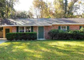 Pre Foreclosure in Gainesville 32606 NW 48TH PL - Property ID: 1774752254