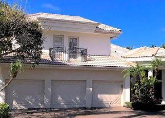Pre Foreclosure in Boca Raton 33496 NW 64TH BLVD - Property ID: 1774790359