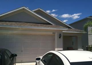Pre Foreclosure in Lakeland 33810 CEDARCREST BLVD - Property ID: 1774794743