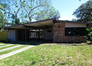 Pre Foreclosure in Titusville 32780 THORNTON AVE - Property ID: 1774796491