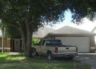 Pre Foreclosure in Ocoee 34761 CASSINGHAM CIR - Property ID: 1774807440