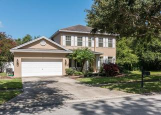 Pre Foreclosure in Tampa 33625 NATIVE WOODS DR - Property ID: 1774815769