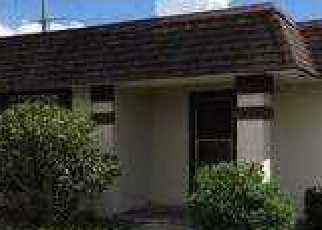 Pre Foreclosure in Orlando 32808 IDLEWILD CT - Property ID: 1774817967