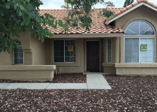 Pre Foreclosure in Hemet 92544 CHICAGO AVE - Property ID: 1774871835