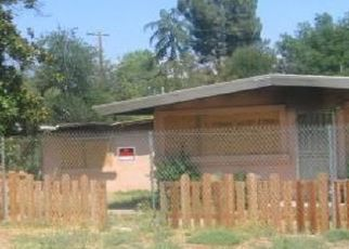 Pre Foreclosure in Beaumont 92223 MAGNOLIA AVE - Property ID: 1774941910