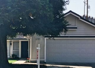 Pre Foreclosure in Sacramento 95842 BLACKJACK WAY - Property ID: 1775040893