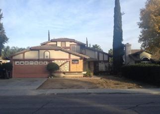 Pre Foreclosure in Moreno Valley 92551 KETTENBURG LN - Property ID: 1775046127