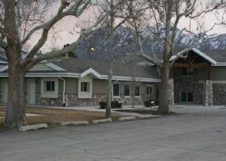 Pre Foreclosure in Sandy 84070 S 700 E - Property ID: 1775237984