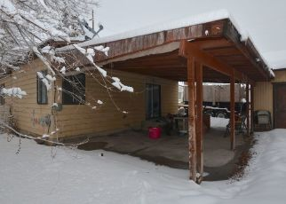 Pre Foreclosure in Tooele 84074 W 200 S - Property ID: 1775245415