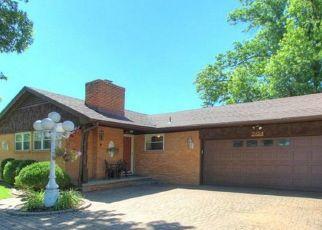 Pre Foreclosure in Tulsa 74129 E 29TH ST - Property ID: 1775272127