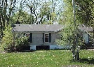 Pre Foreclosure in Des Moines 50313 NE 56TH AVE - Property ID: 1775295342