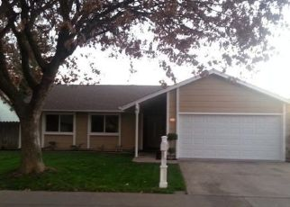 Pre Foreclosure in Modesto 95356 SMOKEHOUSE AVE - Property ID: 1775375496