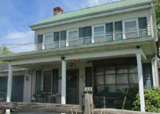 Pre Foreclosure in Reinholds 17569 REINHOLDS RD - Property ID: 1775817410